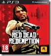 RDR_PS3_boxshot_UK