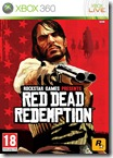 RDR_Xbox360_boxshot_UK