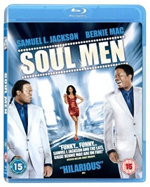 SoulMenBluRay