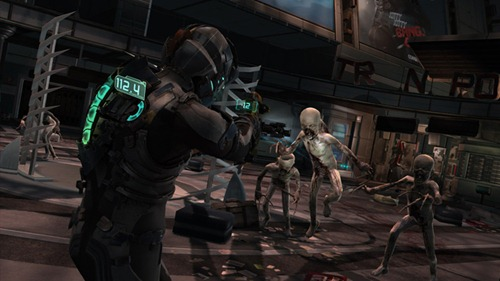 DeadSpace2_4