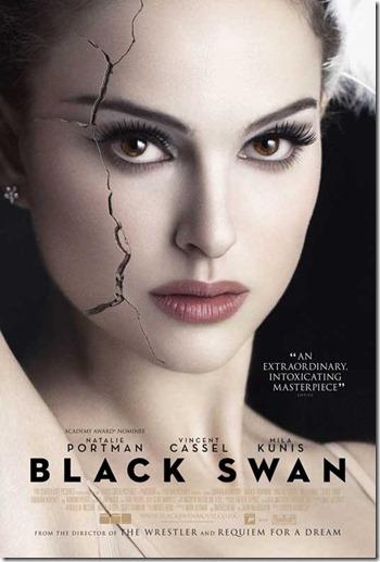black_swan_poster