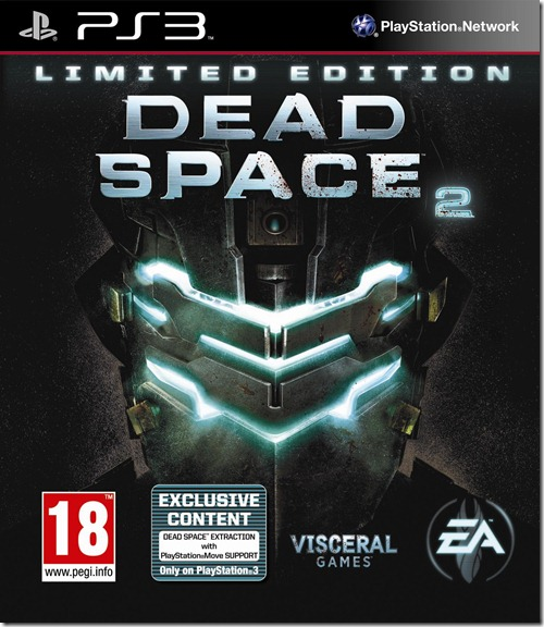 http://alternativemagazine.files.wordpress.com/2011/02/deadspace2limitededitionps3.jpg?w=500&h=576