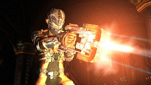 DeadSpace2_1
