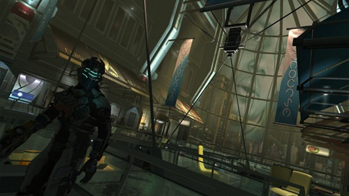 DeadSpace2_3
