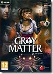 GrayMatterPCcover