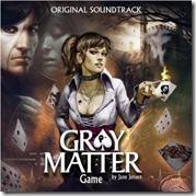 graymattersoundtrack