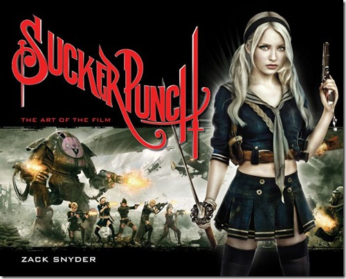 Suckerpunch_Cover