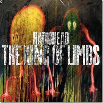 TheKingOfLimbs-Radiohead
