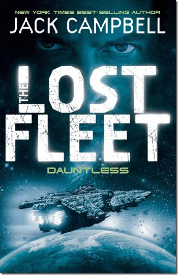 TheLostFleetDauntless