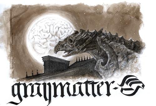 GrayMatterConceptArt1
