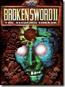 BrokenSwordSmokingMirror