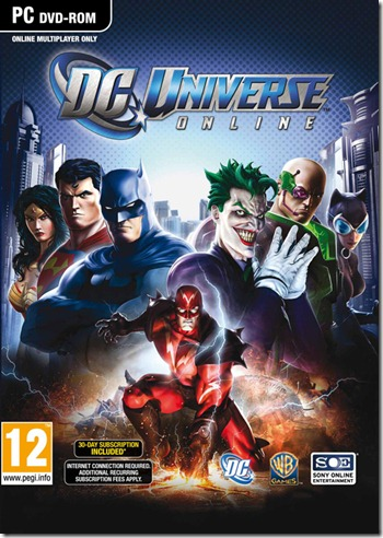 DCUniverseOnlinePC
