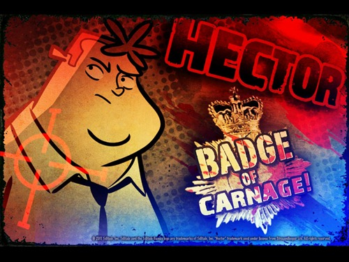 Hector101 2011-04-27 18-44-48-17