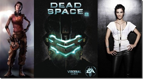 SonitaHenryInterviewDeadSpace2