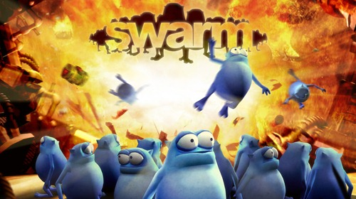 Swarm_Wallpaper01_1920x1200