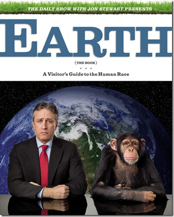 Earth(TheBook)