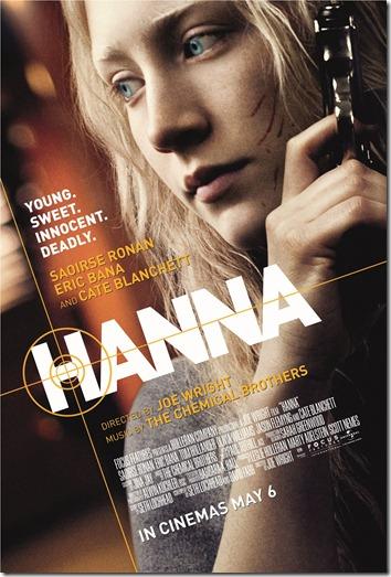 Hanna-Poster-UK