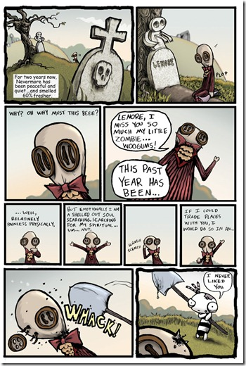 Lenore_cooties_strip_2