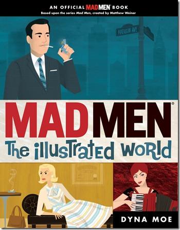 MadMenTheIllustratedWorldCover