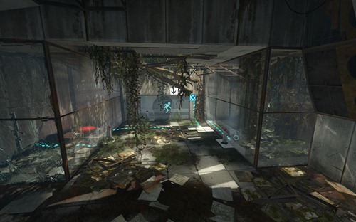 Portal2_1