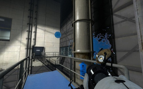 Portal2_3