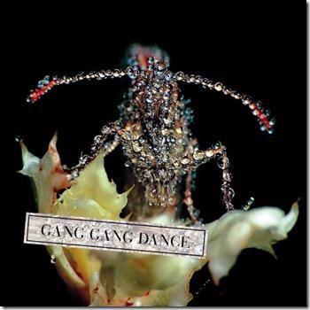 GangGangDanceEyeContact