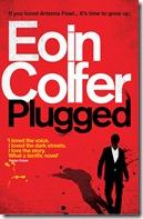 PluggedEoinColfer