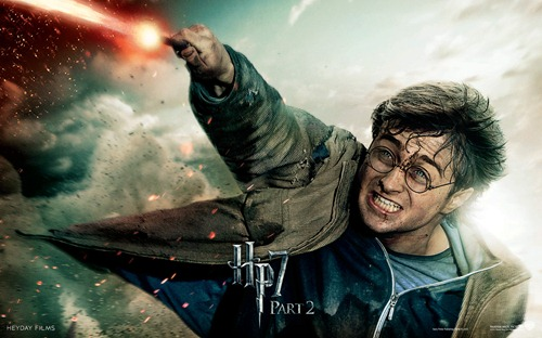 HP_wp_harry_1920x1200