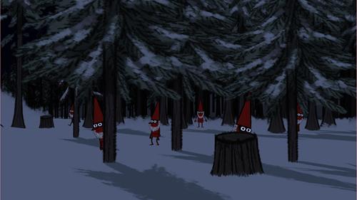 PA2_gnomes