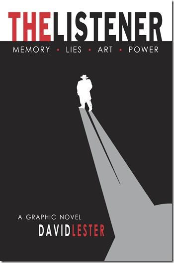 Cover idea 2008.pmd