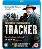 TrackerBluRayCover