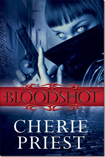 Bloodshot_CheriePriest