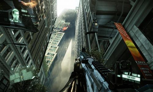 Crysis2 2011-08-19 15-08-44-56