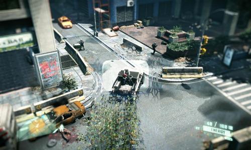Crysis2 2011-08-19 15-12-26-43