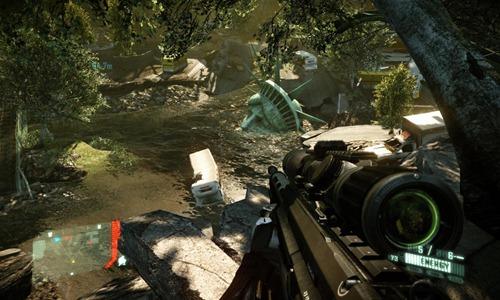 Crysis2 2011-08-19 15-20-48-88