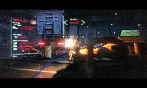 Crysis2 2011-08-19 15-25-12-61