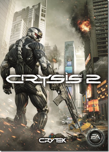 Crysis-2-Cover