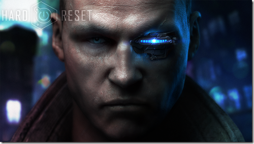 Hard Reset Preview