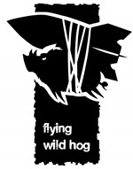 FlyingWildHog_logo_black