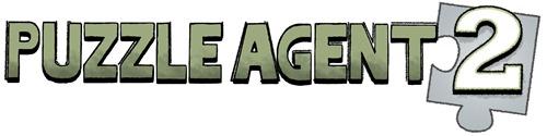 puzzle_agent2_logo