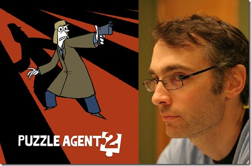 PuzzleAgent2GrahamAnnable