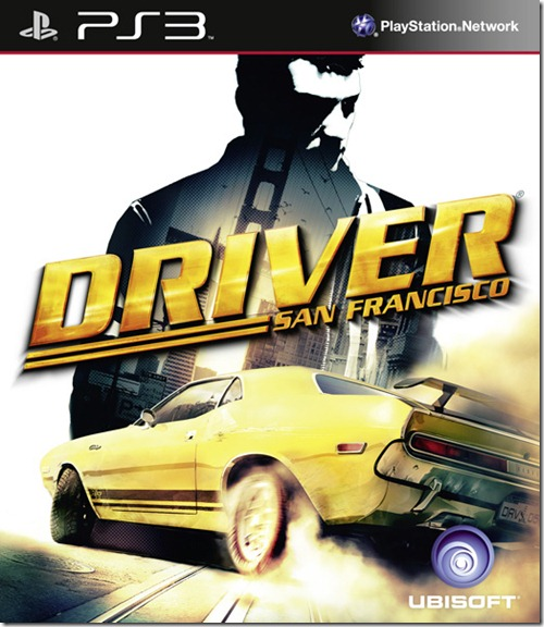 DRIVER_PS3_Inlay.indd