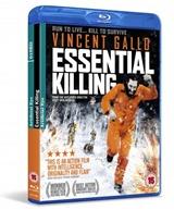 Essential-Killing-Blu-ray