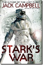 StarksWar