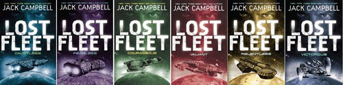 the-lost-fleet-1-6