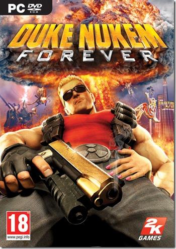 Duke_Nukem_Forever_PC