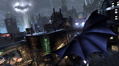 Batman Arkham City_1