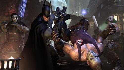 Batman Arkham City_2