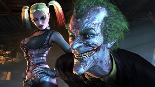 Batman Arkham City_3