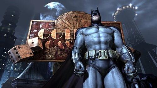 Batman Arkham City_4
